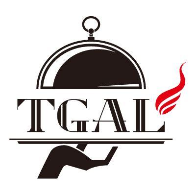 8/27~8/29  外食ビジネスウィーク2019 にTGALが出展致します。