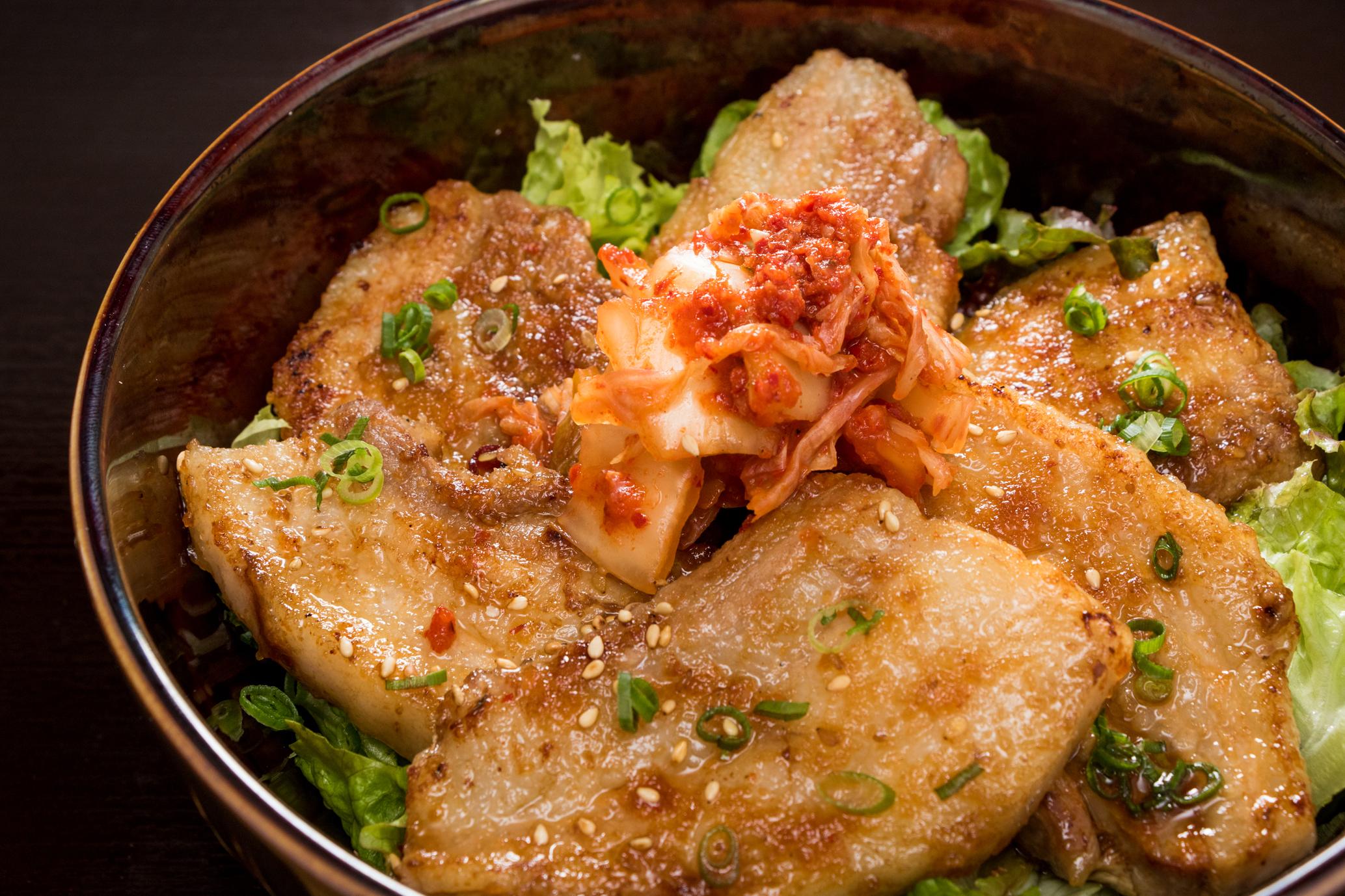 韓国熟成焼肉コギヤが2017年7月からスタート致します。
