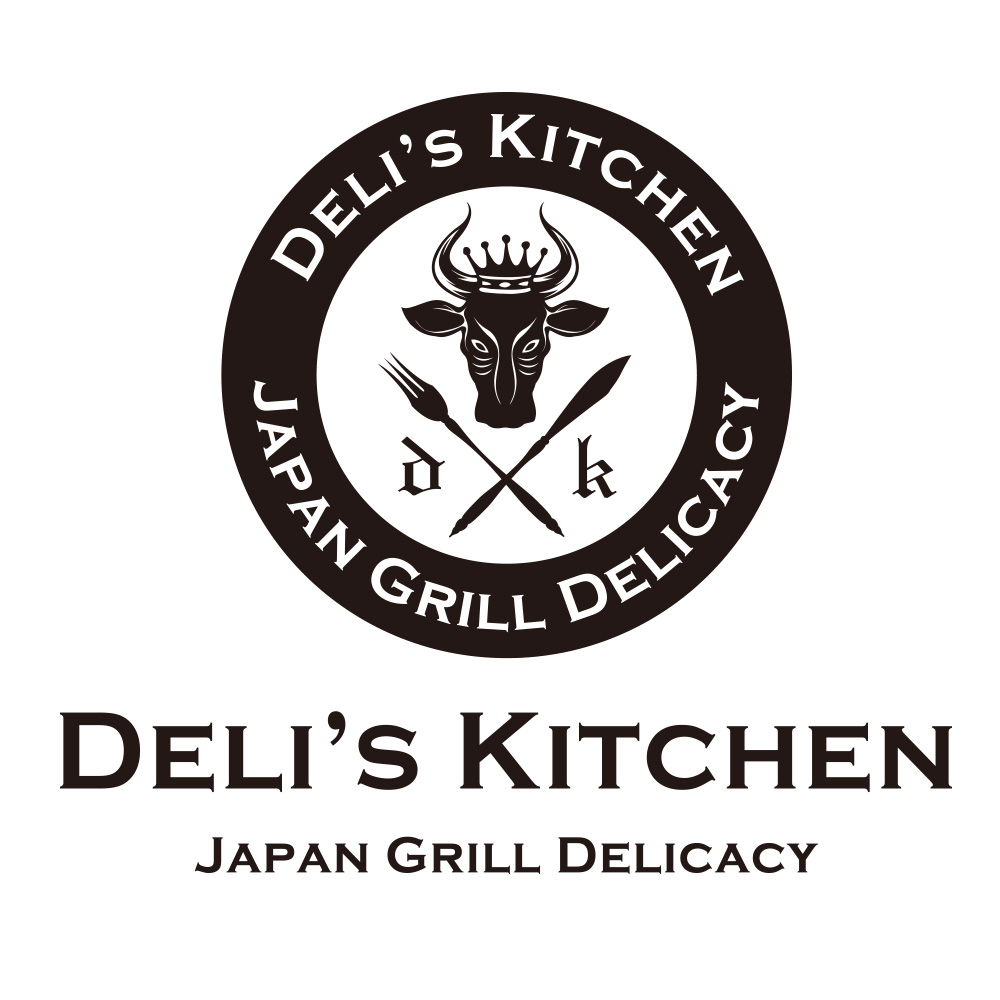 japan grill delicacy DELI'S KITCHEN