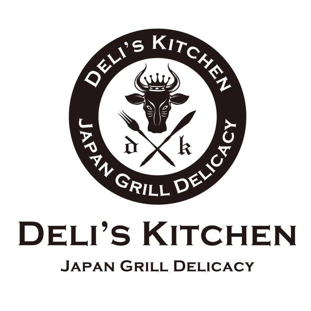 japan grill delicacy DELI'S KITCHEN