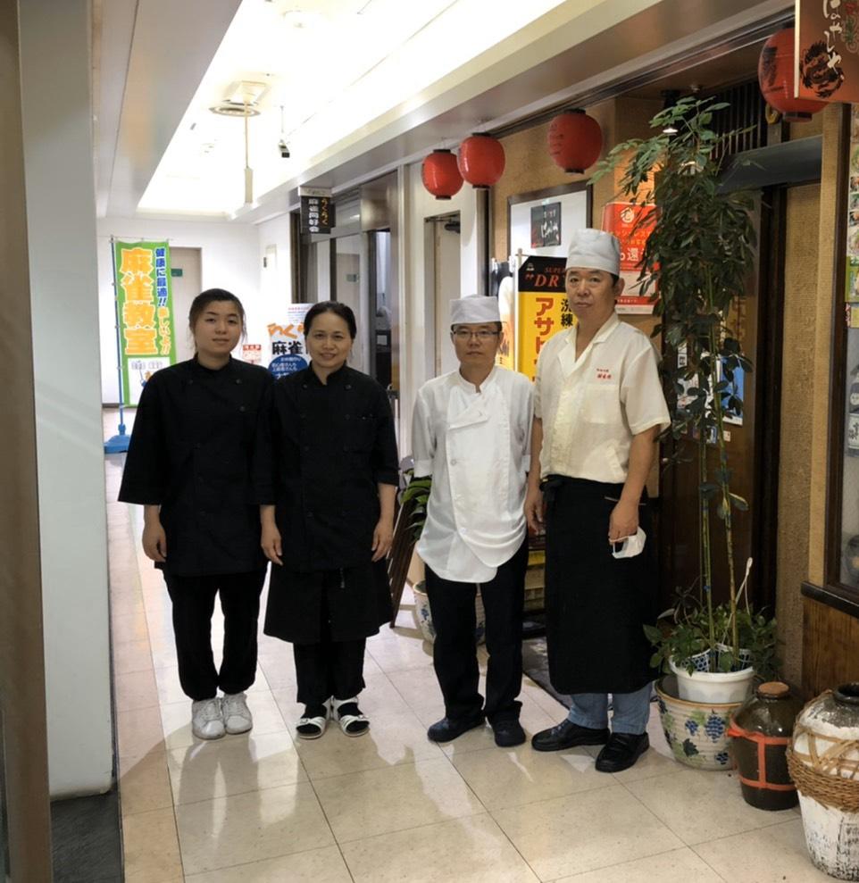 【新店舗】TGALデリバリー戸塚店が7月3日にオープン致しました。